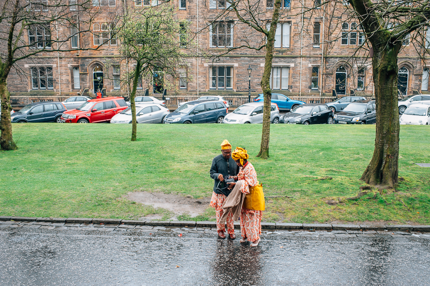 49-creative-alternative-wedding-photography-scotland-glasgow-7972.jpg