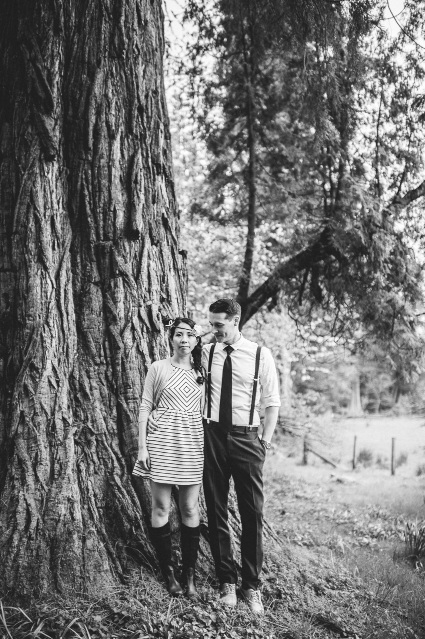 41-creative-alternative-wedding-photography-scotland-glasgow-california-america-2.jpg