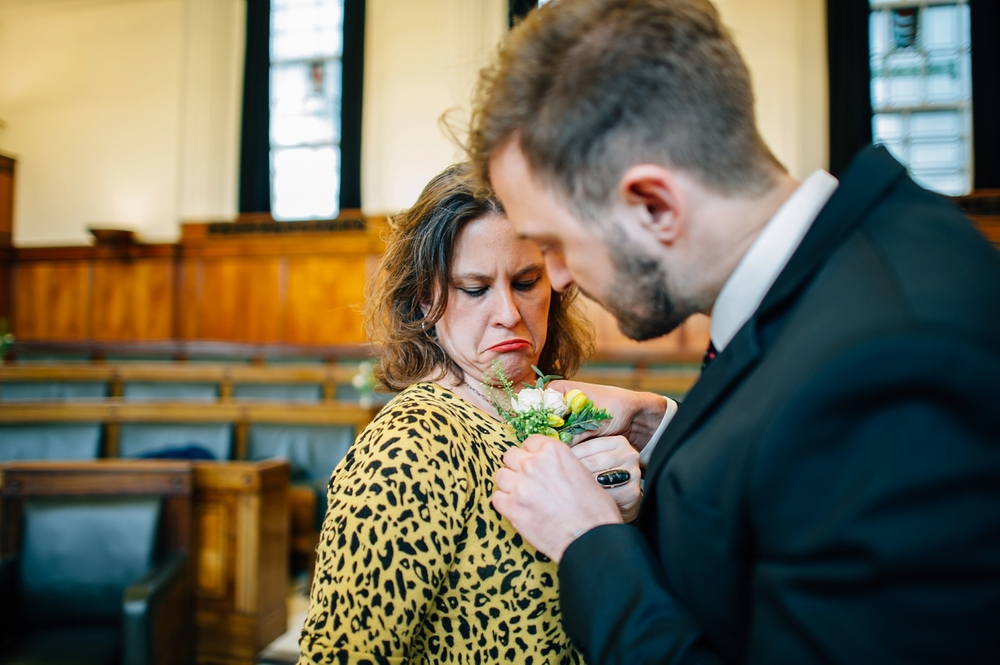 0031-lisa-devine-alternative-wedding-photography-london-hackney-dalston-london-photography-townhall-hotel.JPG