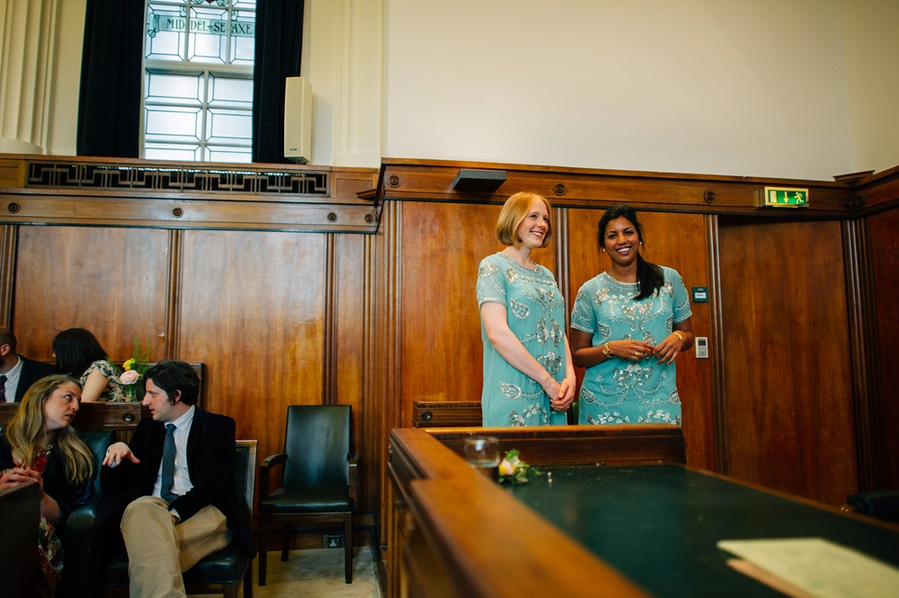 0057-lisa-devine-alternative-wedding-photography-london-hackney-dalston-london-photography-townhall-hotel.JPG