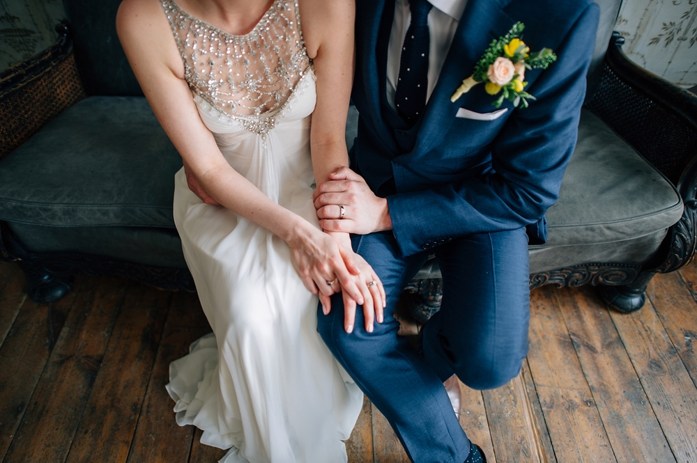 0119-lisa-devine-alternative-wedding-photography-london-hackney-dalston-london-photography-townhall-hotel.JPG