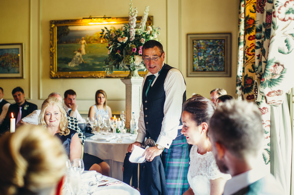 0157-lisa-devine-alternative-creative-wedding-photography-glasgow-edinburgh.JPG