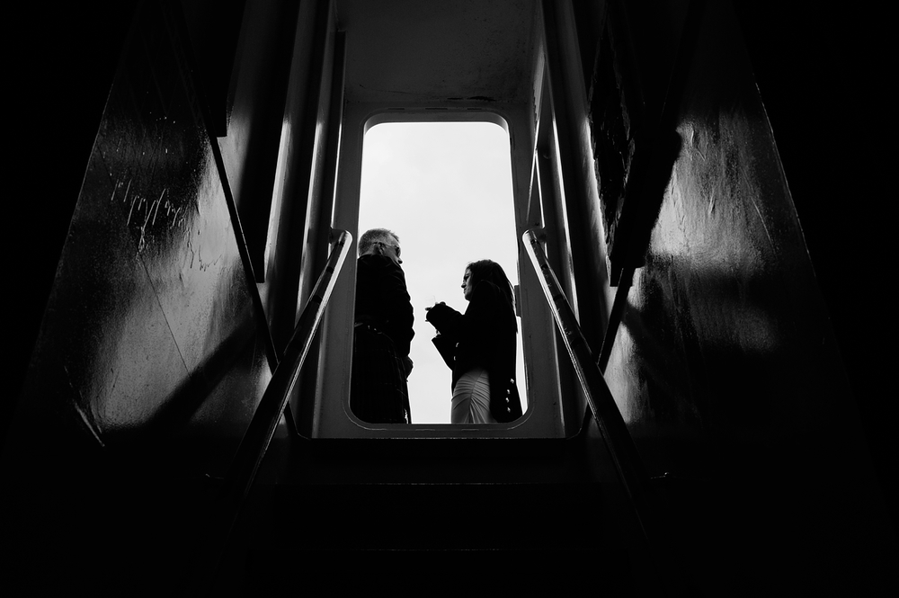 115-lisa-devine-photography-alternative-wedding-photography-skye-scotland.JPG