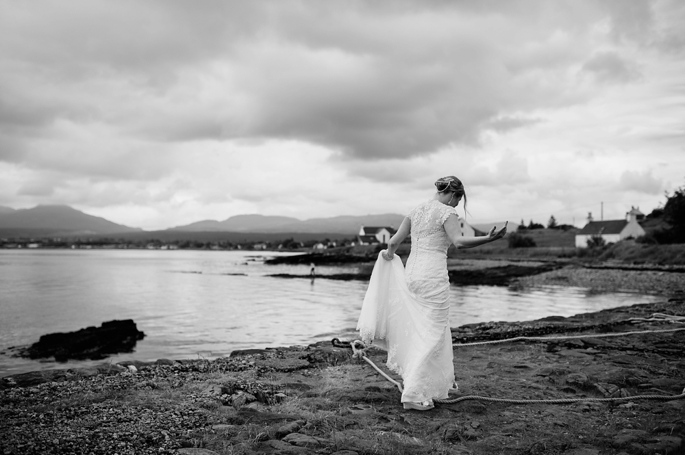 140-lisa-devine-photography-alternative-wedding-photography-skye-scotland.JPG