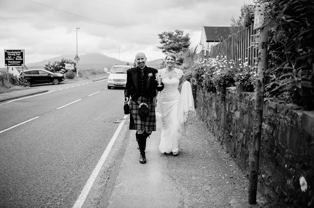 142-lisa-devine-photography-alternative-wedding-photography-skye-scotland.JPG