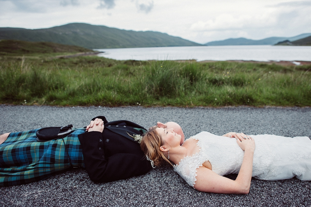 147-lisa-devine-photography-alternative-wedding-photography-skye-scotland.JPG