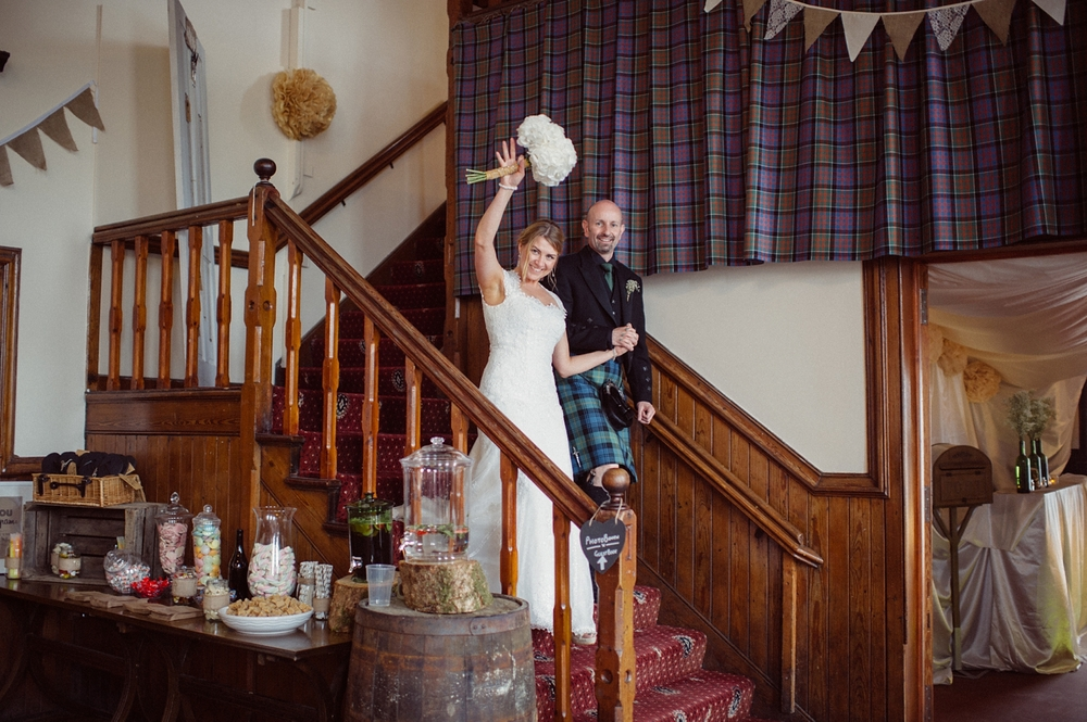 168-lisa-devine-photography-alternative-wedding-photography-skye-scotland.JPG