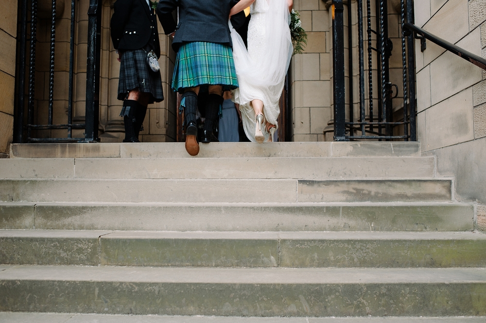 024-lisa-devine-photography-alternative-creative-wedding-photography-glasgow-scotland-uk.JPG