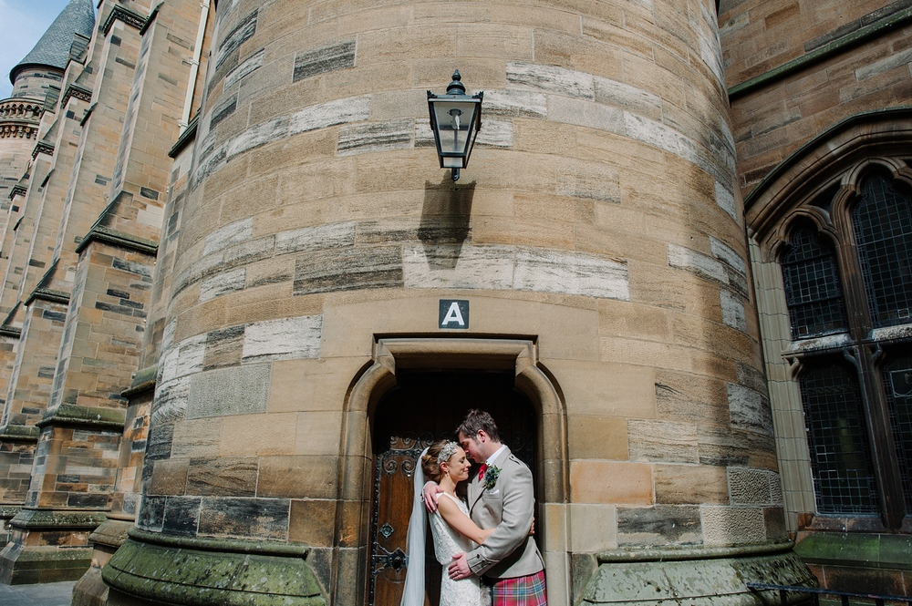 041-lisa-devine-photography-alternative-creative-wedding-photography-glasgow-scotland-uk.JPG