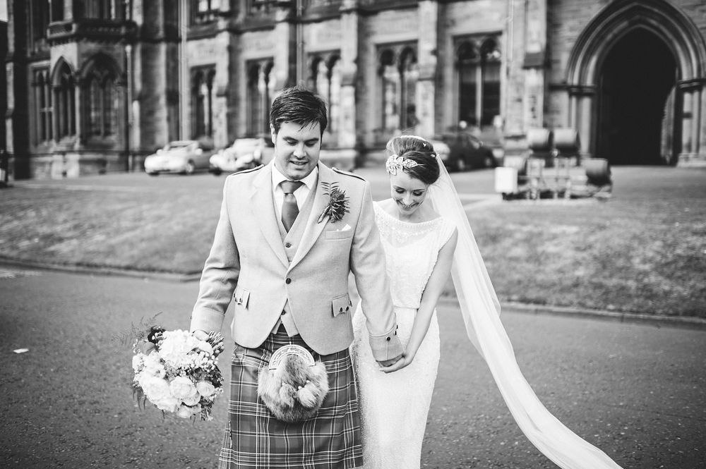 044-lisa-devine-photography-alternative-creative-wedding-photography-glasgow-scotland-uk.JPG