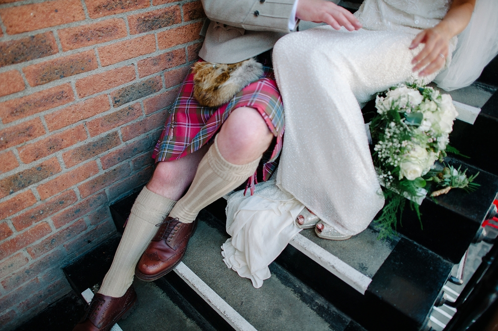 051-lisa-devine-photography-alternative-creative-wedding-photography-glasgow-scotland-uk.JPG