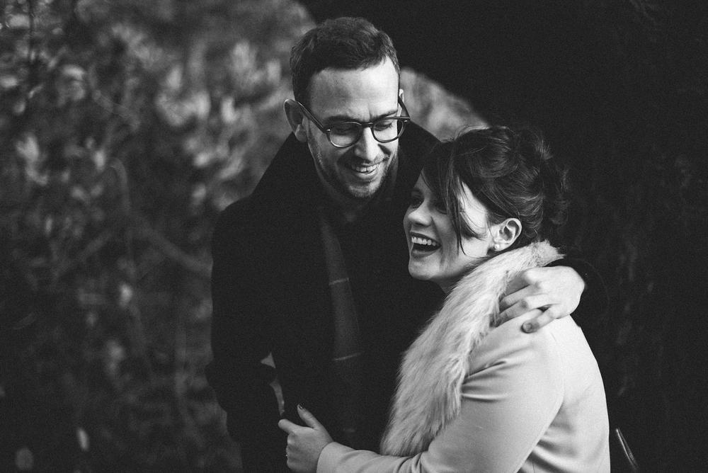 014-lisa-devine-photography-alternative-creative-wedding-photography-glasgow-scotland-uk.JPG
