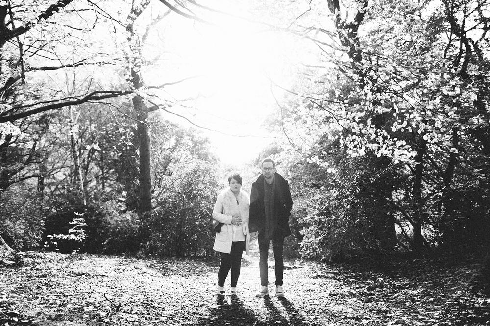 015-lisa-devine-photography-alternative-creative-wedding-photography-glasgow-scotland-uk.JPG