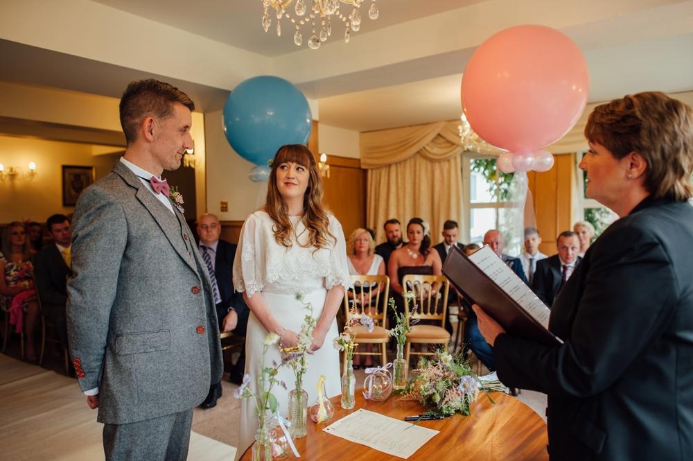 028-lisa-devine-photography-alternative-creative-wedding-photography-glasgow-scotland-uk.JPG