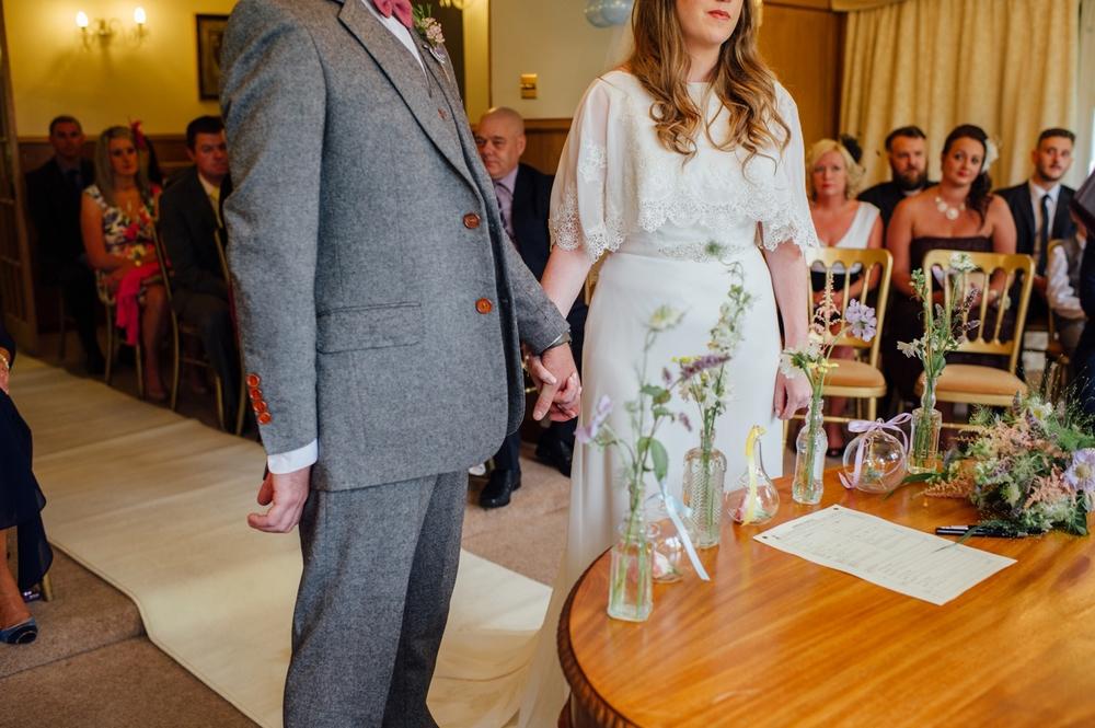 029-lisa-devine-photography-alternative-creative-wedding-photography-glasgow-scotland-uk.JPG