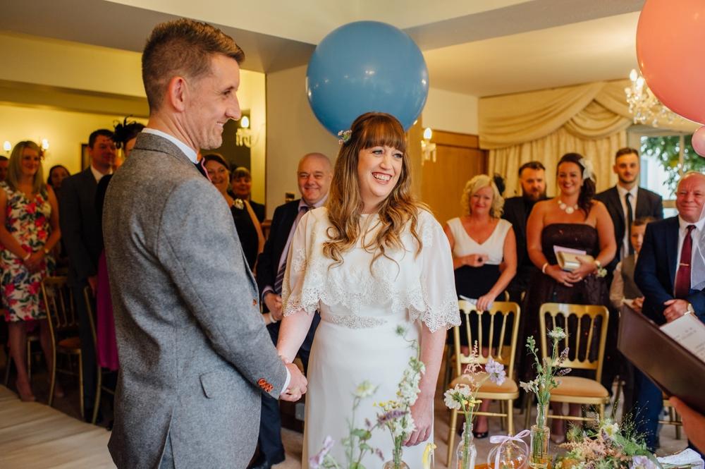 030-lisa-devine-photography-alternative-creative-wedding-photography-glasgow-scotland-uk.JPG