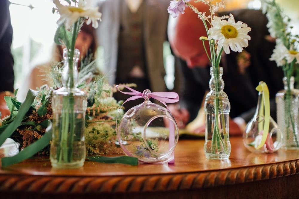 037-lisa-devine-photography-alternative-creative-wedding-photography-glasgow-scotland-uk.JPG