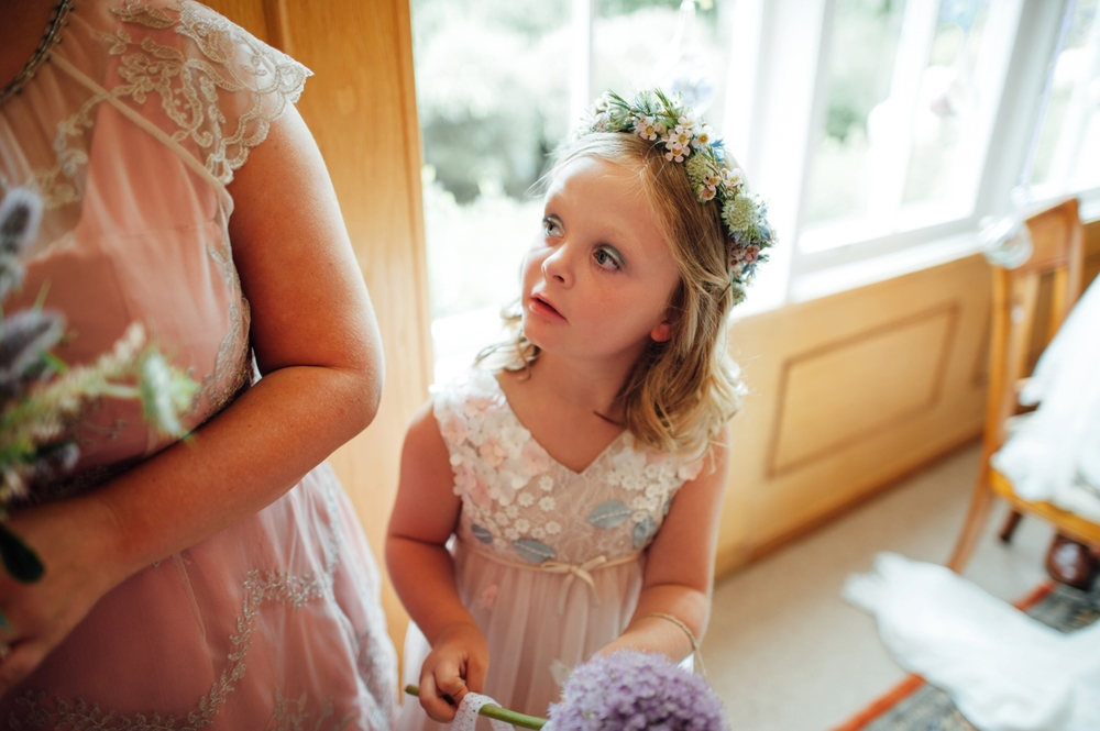 040-lisa-devine-photography-alternative-creative-wedding-photography-glasgow-scotland-uk.JPG