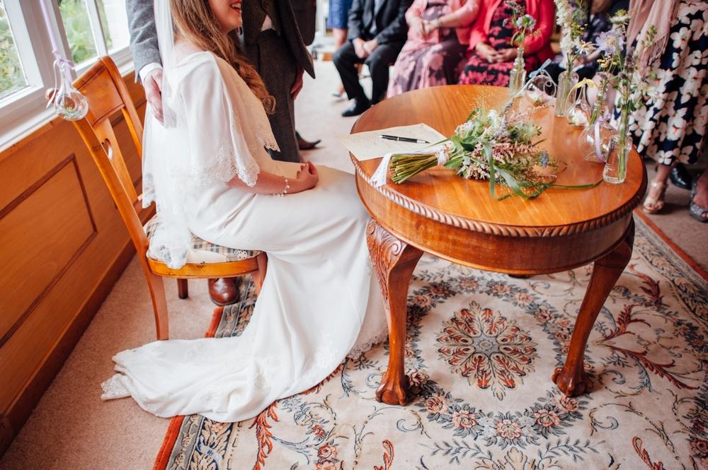 041-lisa-devine-photography-alternative-creative-wedding-photography-glasgow-scotland-uk.JPG