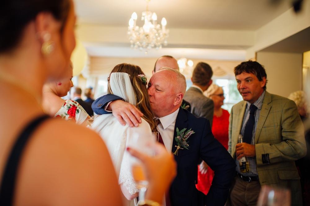 045-lisa-devine-photography-alternative-creative-wedding-photography-glasgow-scotland-uk.JPG