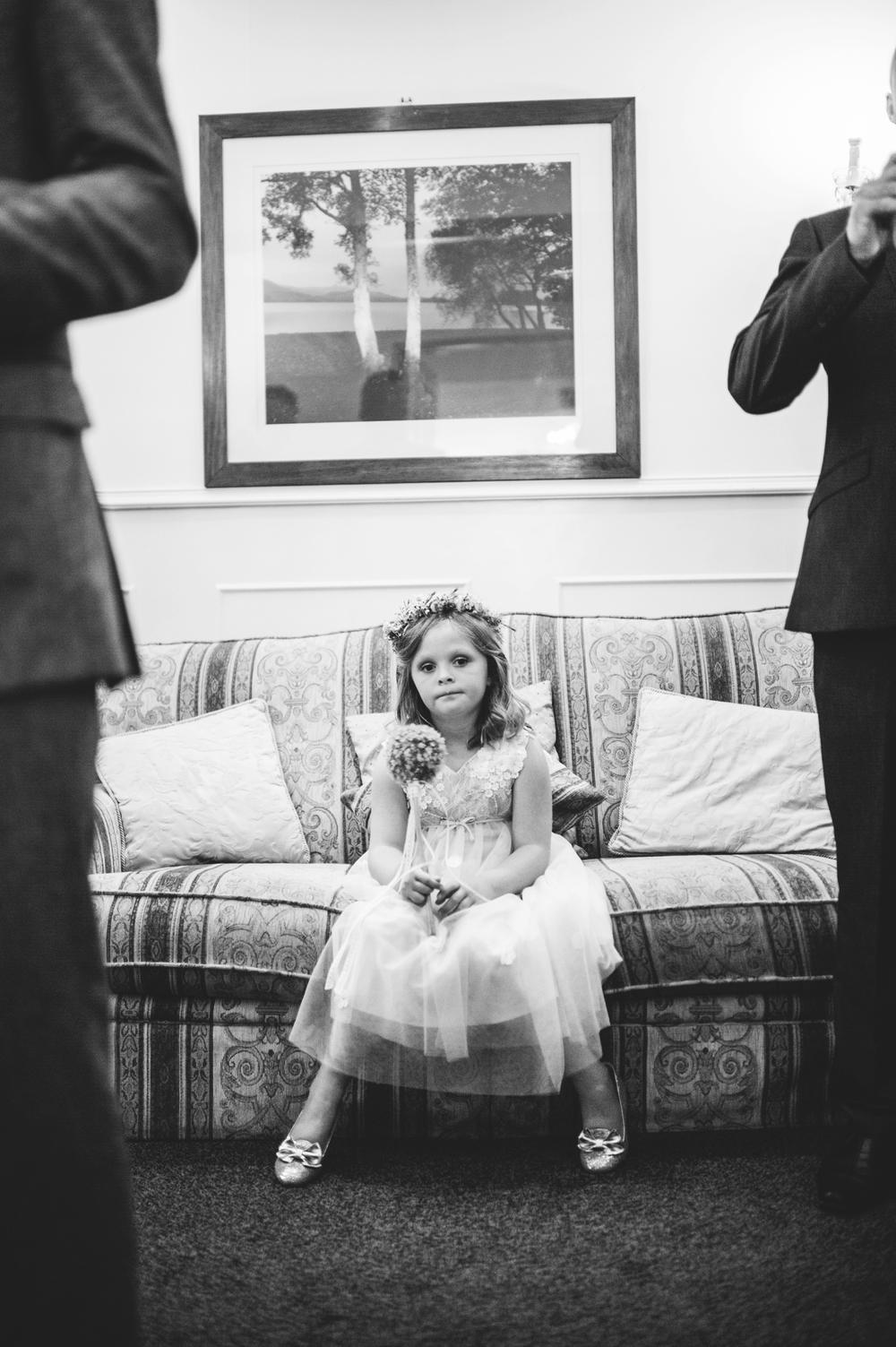 047-lisa-devine-photography-alternative-creative-wedding-photography-glasgow-scotland-uk.JPG