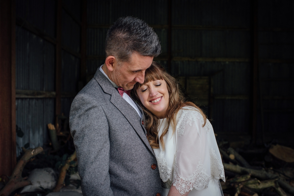 053-lisa-devine-photography-alternative-creative-wedding-photography-glasgow-scotland-uk.JPG
