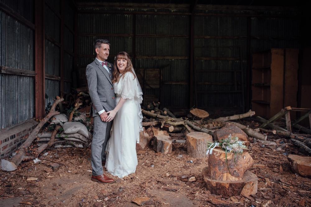 055-lisa-devine-photography-alternative-creative-wedding-photography-glasgow-scotland-uk.JPG