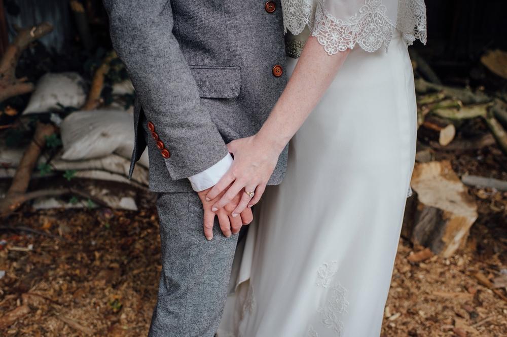 054-lisa-devine-photography-alternative-creative-wedding-photography-glasgow-scotland-uk.JPG