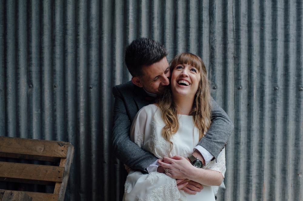 057-lisa-devine-photography-alternative-creative-wedding-photography-glasgow-scotland-uk.JPG