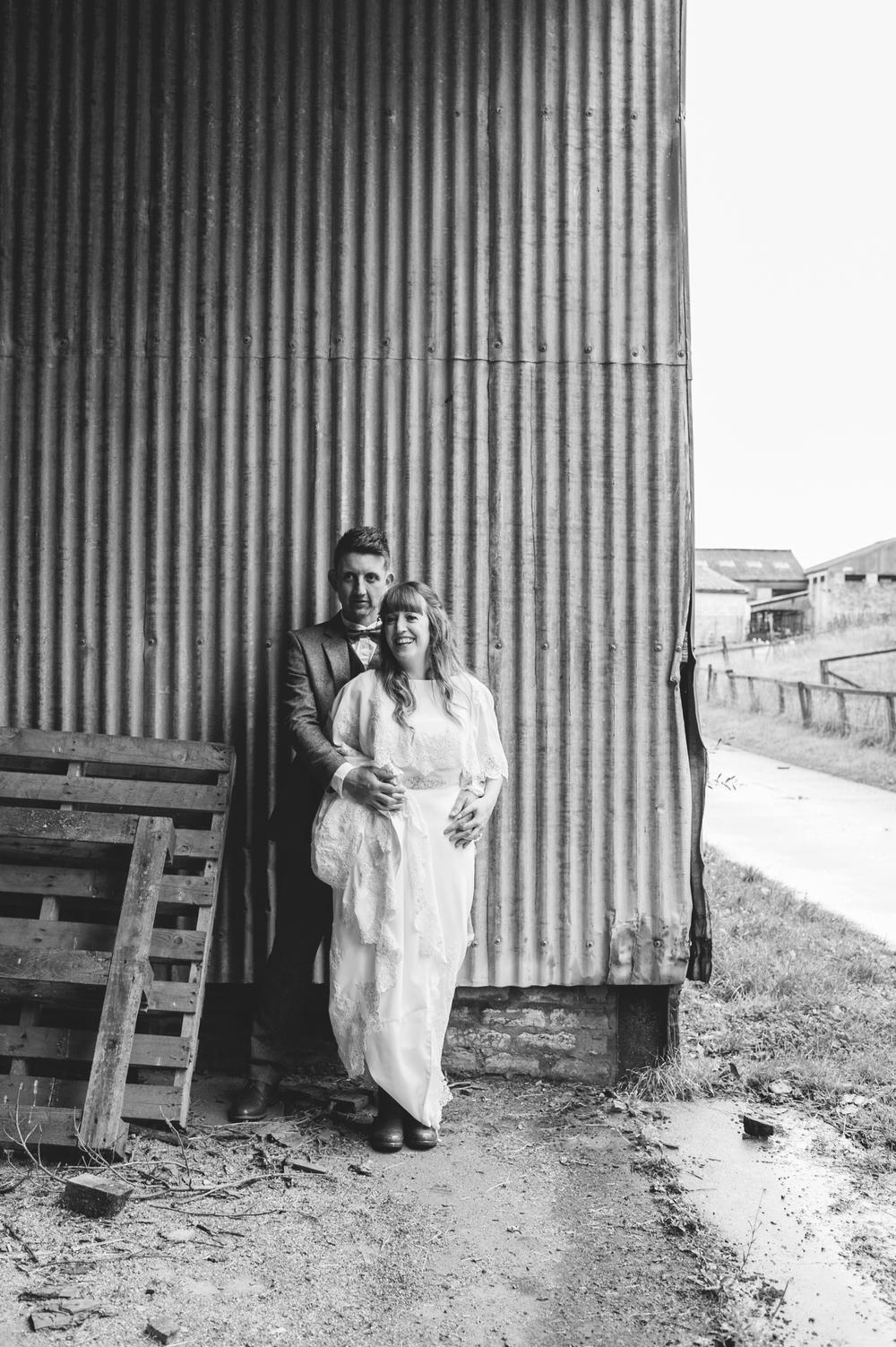 056-lisa-devine-photography-alternative-creative-wedding-photography-glasgow-scotland-uk.JPG