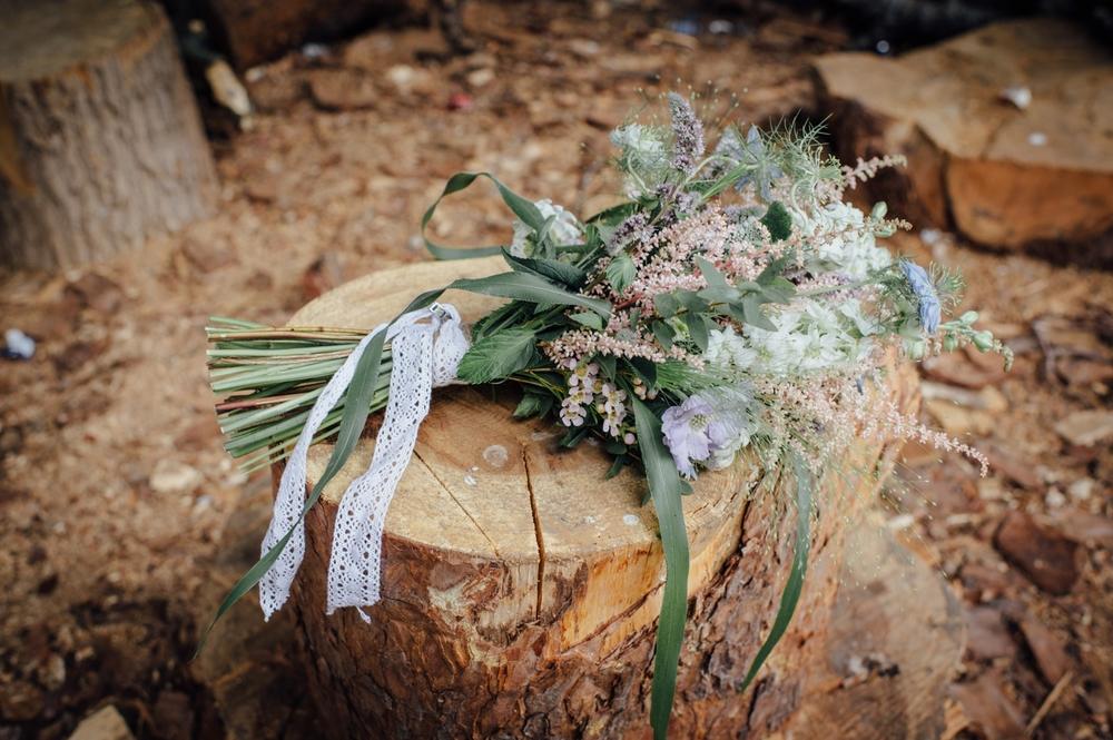 063-lisa-devine-photography-alternative-creative-wedding-photography-glasgow-scotland-uk.JPG
