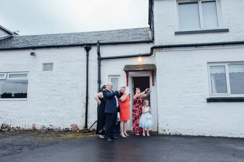 064-lisa-devine-photography-alternative-creative-wedding-photography-glasgow-scotland-uk.JPG