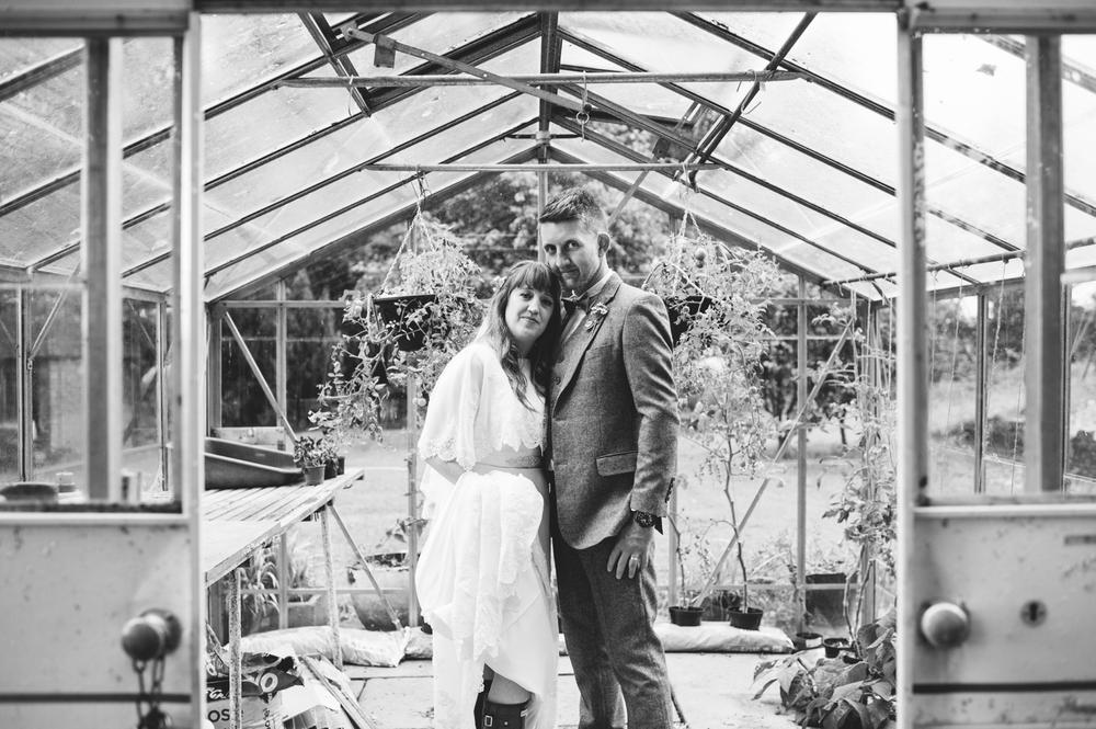 067-lisa-devine-photography-alternative-creative-wedding-photography-glasgow-scotland-uk.JPG