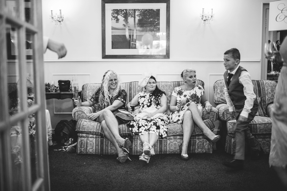069-lisa-devine-photography-alternative-creative-wedding-photography-glasgow-scotland-uk.JPG