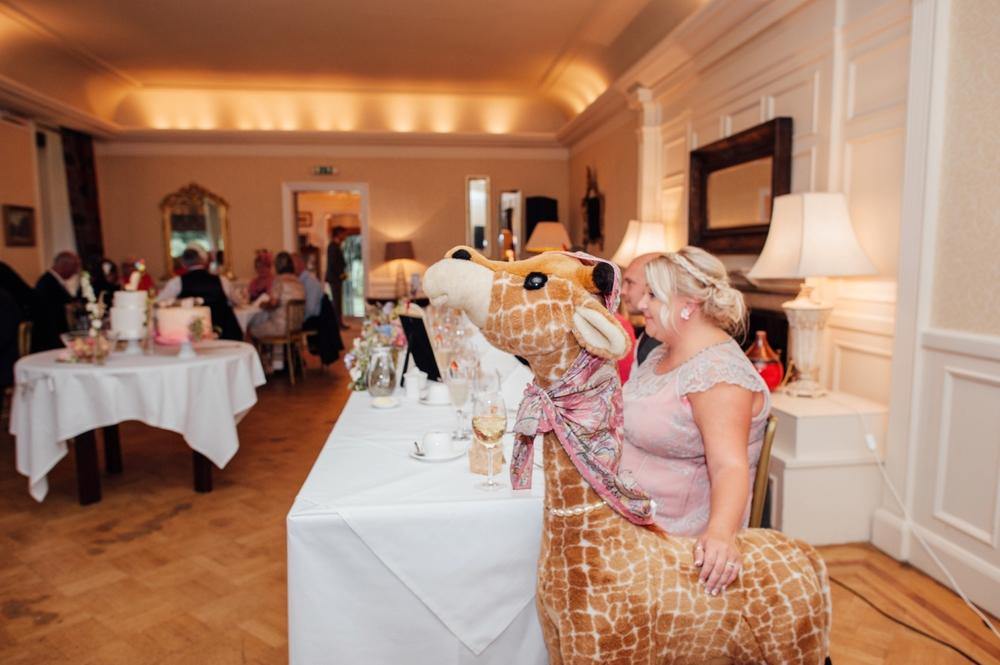 075-lisa-devine-photography-alternative-creative-wedding-photography-glasgow-scotland-uk.JPG