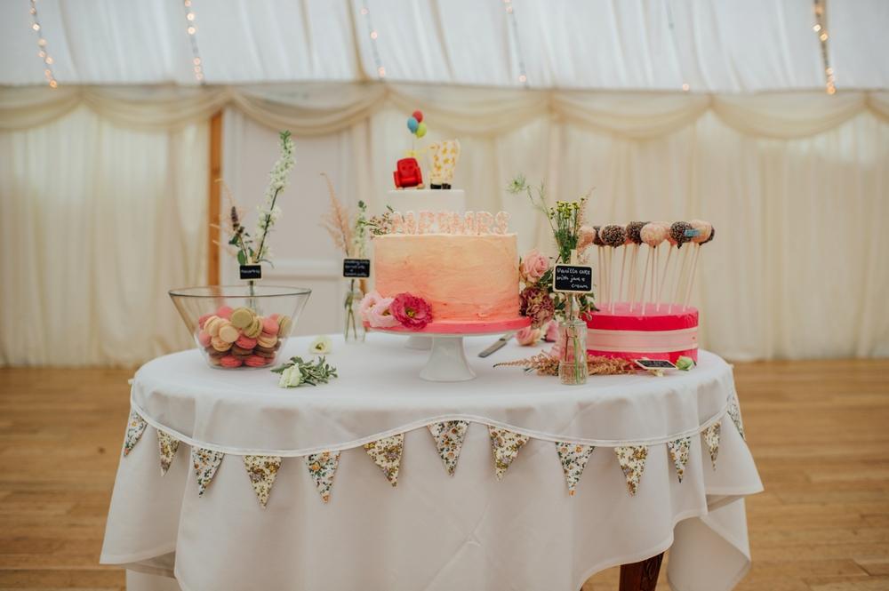 101-lisa-devine-photography-alternative-creative-wedding-photography-glasgow-scotland-uk.JPG
