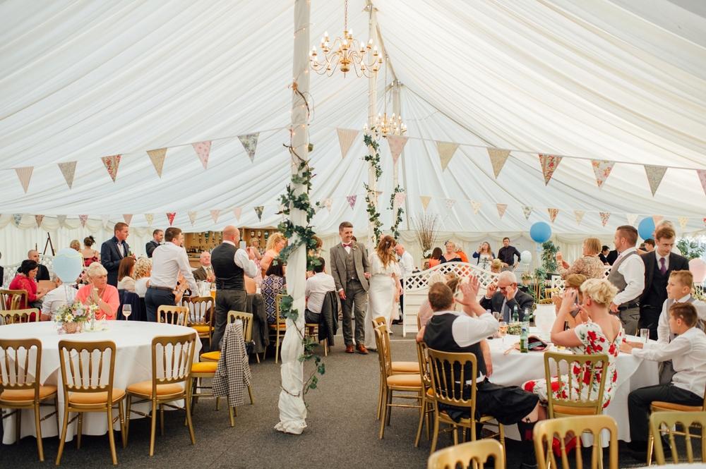 102-lisa-devine-photography-alternative-creative-wedding-photography-glasgow-scotland-uk.JPG