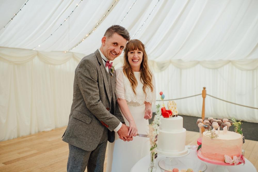103-lisa-devine-photography-alternative-creative-wedding-photography-glasgow-scotland-uk.JPG