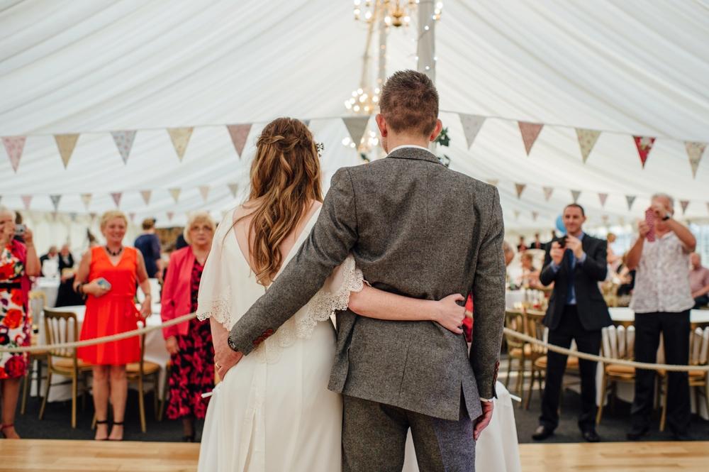104-lisa-devine-photography-alternative-creative-wedding-photography-glasgow-scotland-uk.JPG