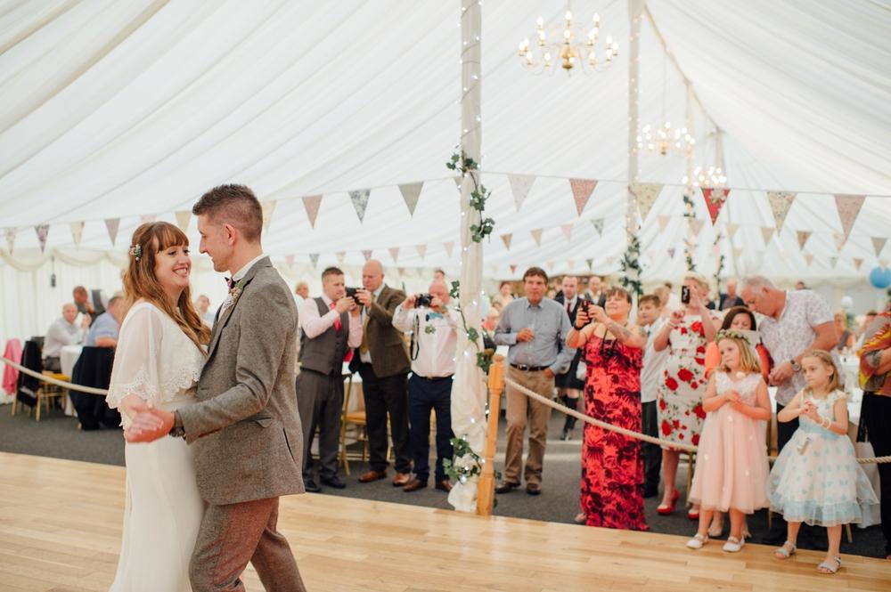 106-lisa-devine-photography-alternative-creative-wedding-photography-glasgow-scotland-uk.JPG
