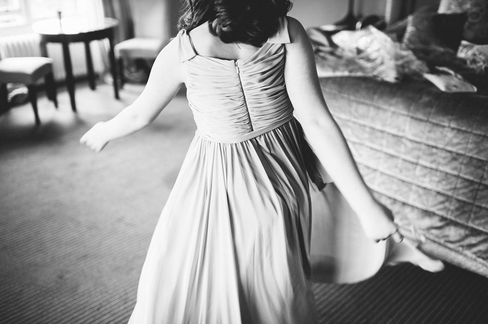 -lisa-devine-photography-alternative-stylish-creative-wedding-photography-glasgow-scotland-uk-2.JPG