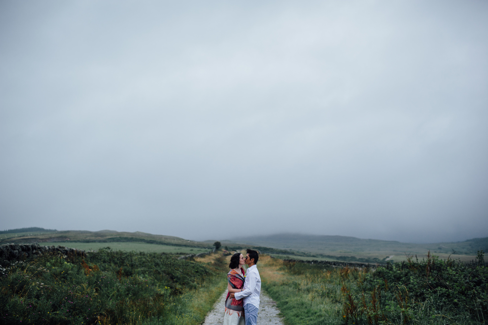 166-lisa-devine-photography-alternative-creative-wedding-photography-glasgow-crear-scotland-ukA.JPG
