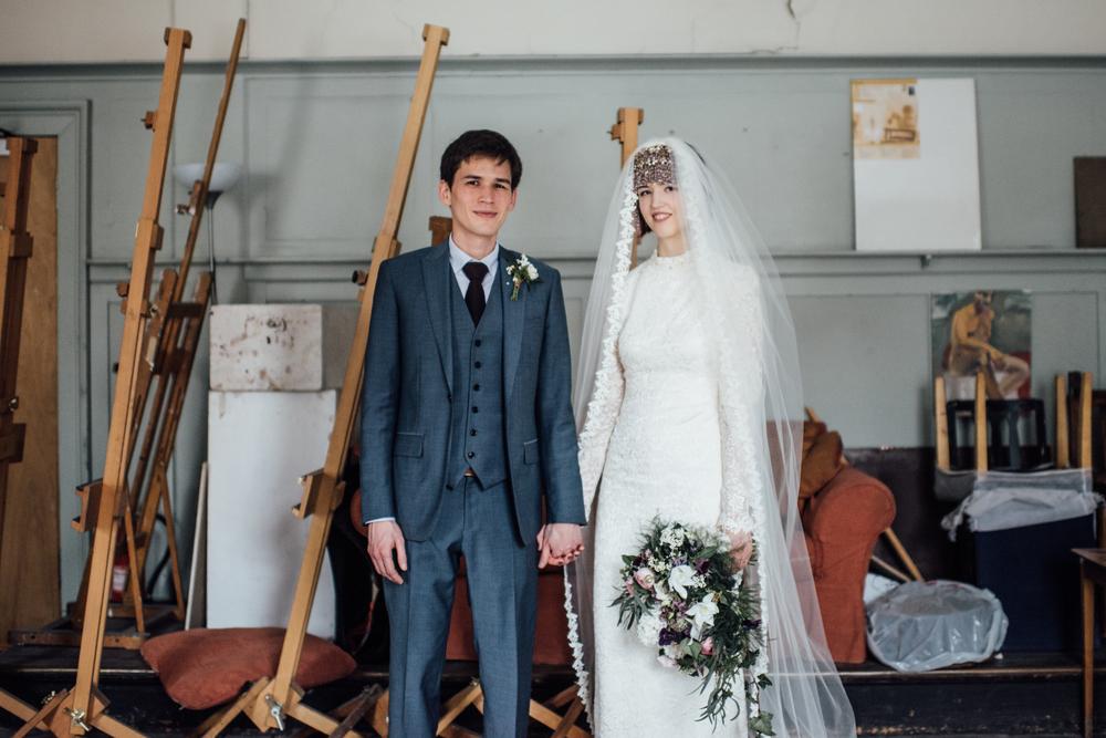 0336-Adrian+Caitlin-highres-0789.JPG