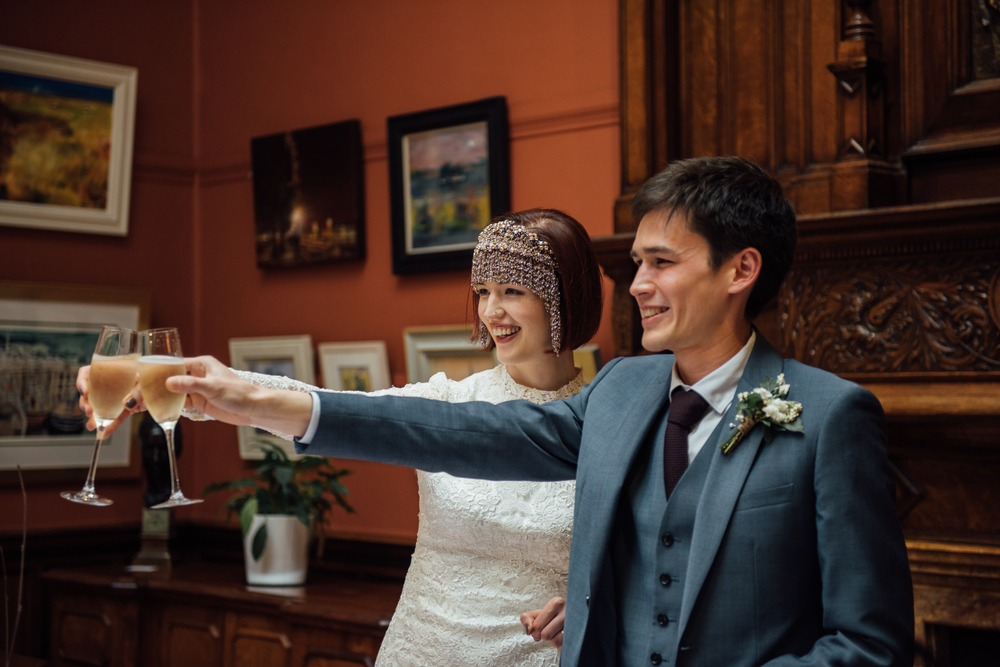 0412-Adrian+Caitlin-highres-1001.JPG