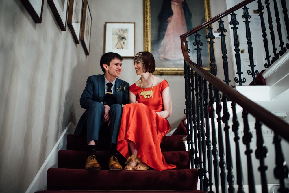 0536-Adrian+Caitlin-highres-7100.JPG