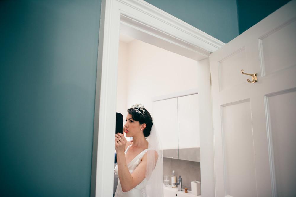 0061-LISA_DEVINE_PHOTOGRAPHY_ALTERNATIVE_WEDDING_PHOTOGRAPHY_SCOTLAND.JPG
