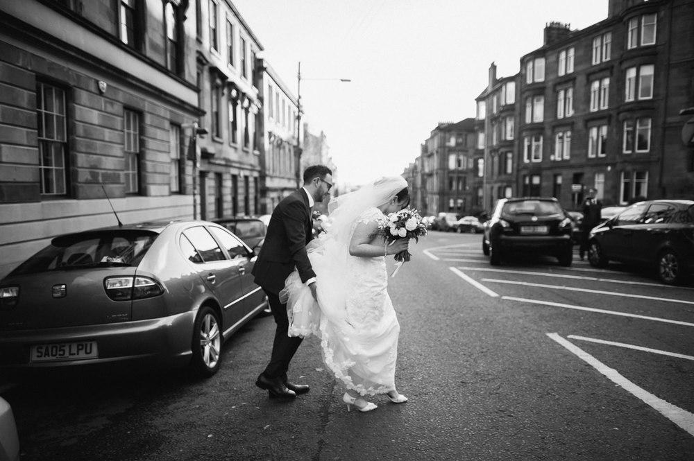 0060-LISA_DEVINE_PHOTOGRAPHY_ALTERNATIVE_WEDDING_PHOTOGRAPHY_SCOTLAND.JPG