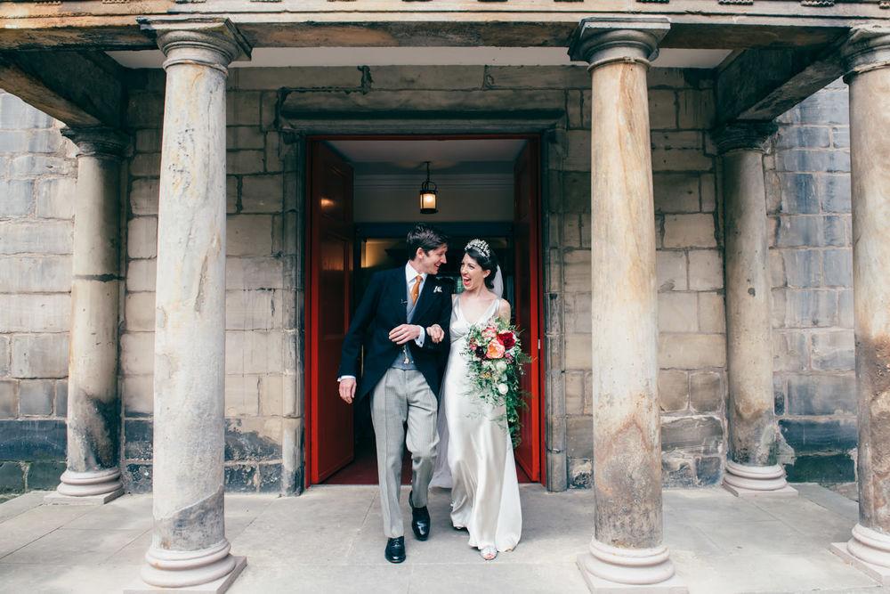 0062-LISA_DEVINE_PHOTOGRAPHY_ALTERNATIVE_WEDDING_PHOTOGRAPHY_SCOTLAND.JPG