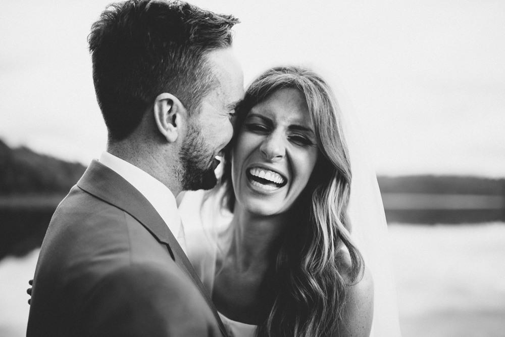 0063-LISA_DEVINE_PHOTOGRAPHY_ALTERNATIVE_WEDDING_PHOTOGRAPHY_SCOTLAND.JPG