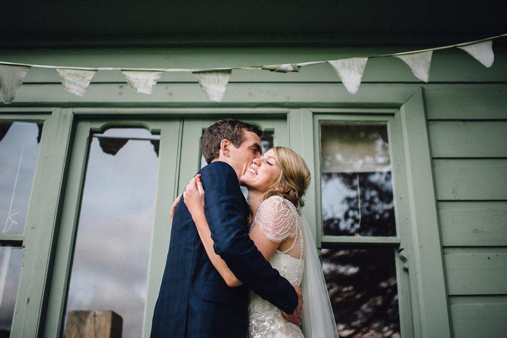 0067-LISA_DEVINE_PHOTOGRAPHY_ALTERNATIVE_WEDDING_PHOTOGRAPHY_SCOTLAND.JPG